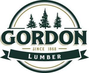 Gordon Lumber