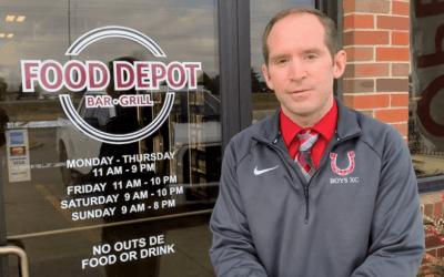 Effective Restaurant Management