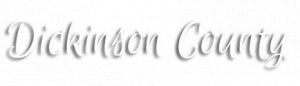Dickinson co