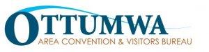 Ottumwa logo