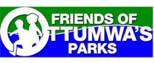 Friends of Ottumwa's Parks
